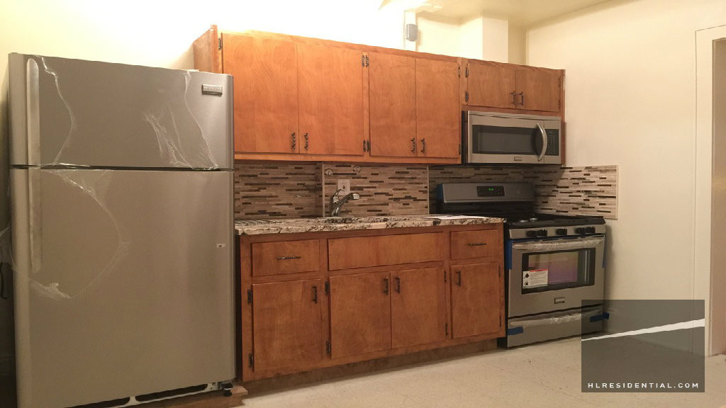 30thAve2BR